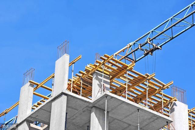 建筑工程管理人员应知应会基础知识