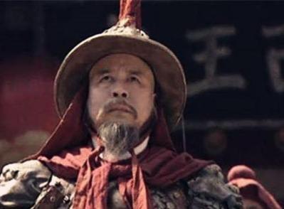 清初明明有四个汉人被封王,康熙为什么只灭了三个?三藩有故事