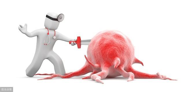 晚期肺腺癌基因有突变病人使用奥西替尼,一半人寿命能达到三年半