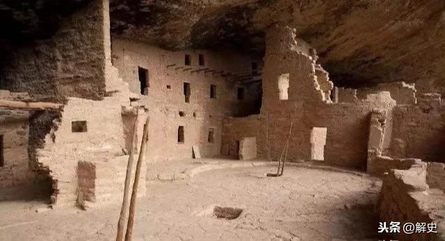 长沙2000年汉墓,出土一张失传地图,所绘内容让整个考古界震动