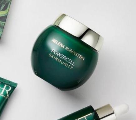 六款最好用的抗衰老化妆品 趁早保养越年轻 抗衰老要从20岁抓起