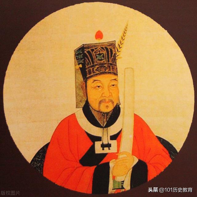 先秦时期历史思维导图