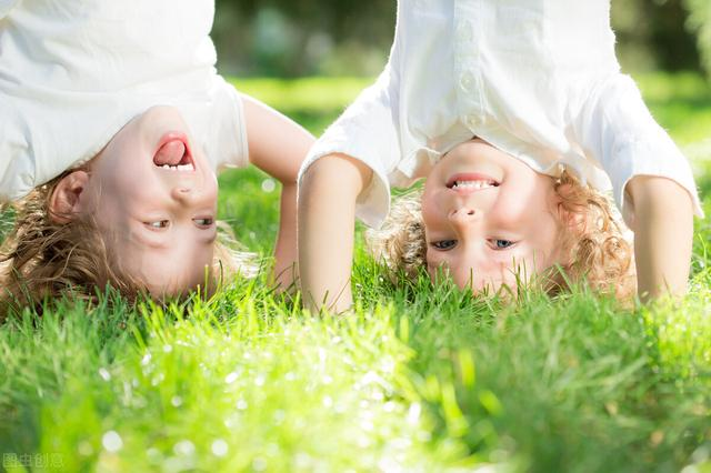 教育孩子,越苛责越失望,百堵不如一疏