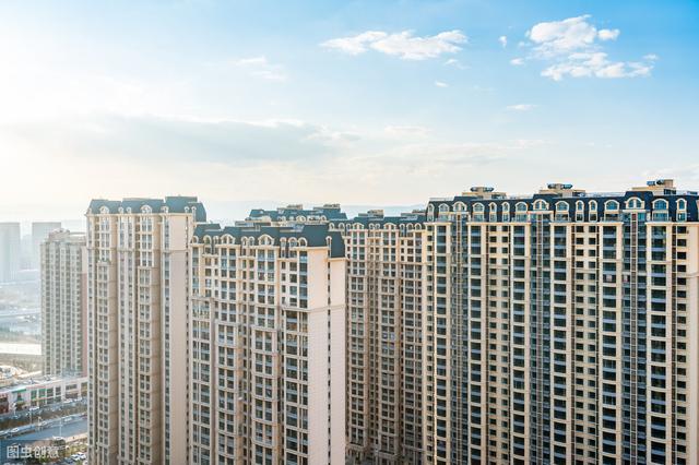 6楼五行属什么 6楼的房子为什么便宜 房子买在6楼后悔了-齐装网