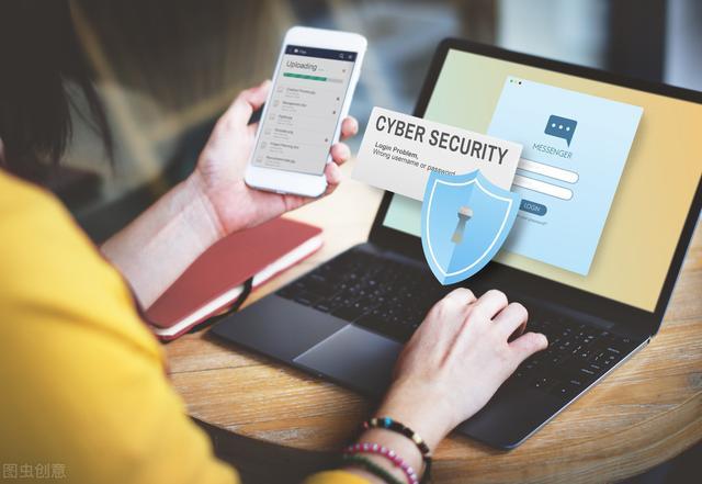 为什么大部分国内的企业都不太重视安全问题呢?