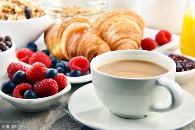 中秋快到了!奶茶店如何做好促销活动?