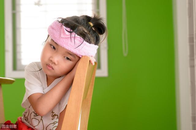 """父母控制不住情绪总想""""吼""""?3招化解情绪毒药,学会温柔育儿"""