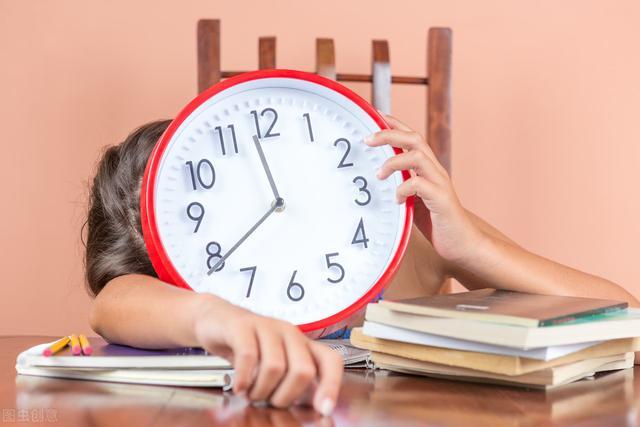 """凌晨2、3点为什么总是自然醒?中医提醒:可能身体的经络""""堵了"""""""