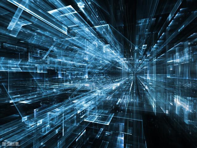 什么是降维打击?降维打击有多恐怖-第3张图片-IT新视野