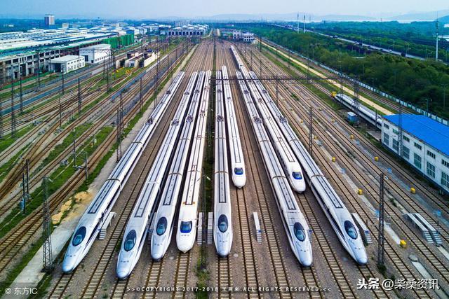 九江至杭州火车