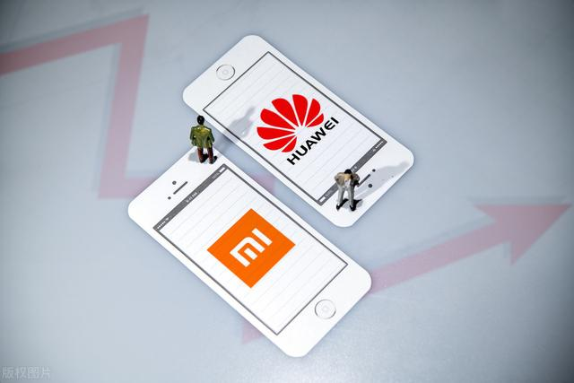 这家美国公司臭名昭著,曾被中国罚款60亿,华为苹果都要向它交钱