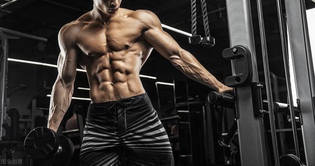 如何練出好看的臀部?這6個動作幫你虐臀,讓你擁有迷人的翹臀