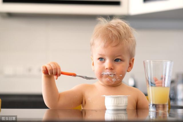 1岁宝宝的牛肉辅食营养大餐,妈妈必学食谱