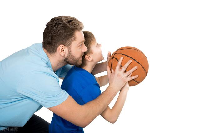 常锻炼的孩子都比同龄高,适合孩子长个的7项运动,值得父母收藏
