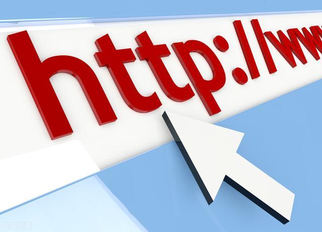 网站开发建设过程中所涉及到的技术问题应当如何面对?