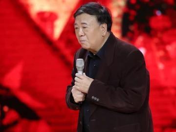《家有儿女》刘星他爸太逗了,笑死人不偿命_网易视频