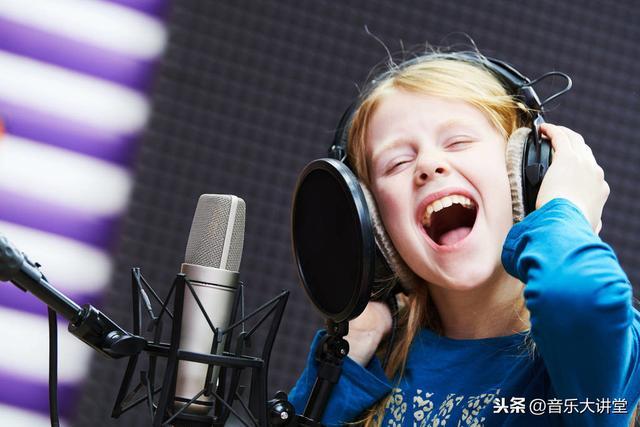 学习音乐不仅仅是爱好!还有这些好处你知道吗?