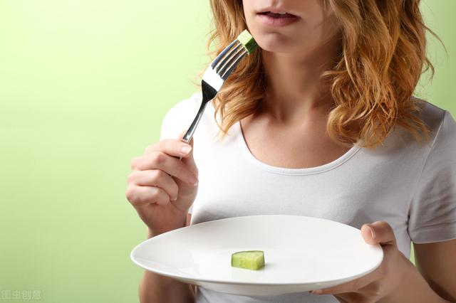 減肥期間,養成這5個超燃脂的好習慣,讓你減脂速度翻倍