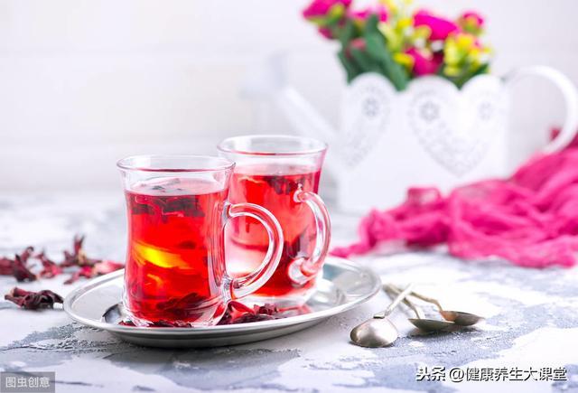 花茶的种类有哪些_好茶艾多幕