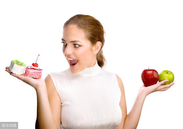 美柚应该投放什么类型的广告