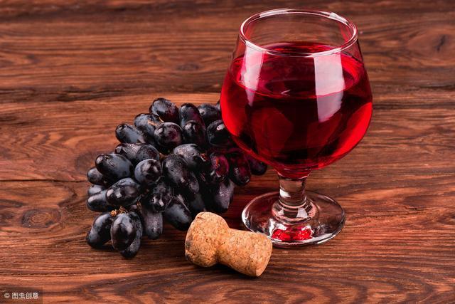 葡萄酒兑雪碧,有些话不得不说-红酒世界网