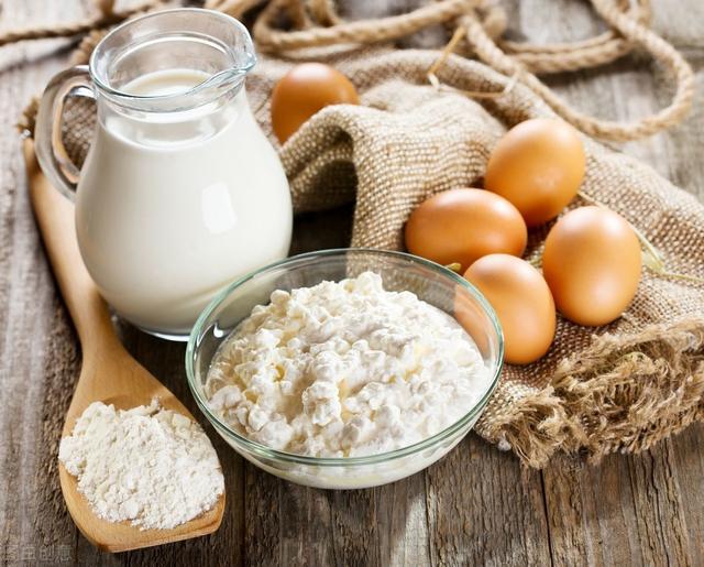 減脂餐應該怎麼吃,才能瘦得更快,避免反彈?