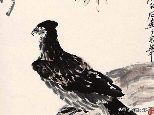 寒江孤影江湖故人图片
