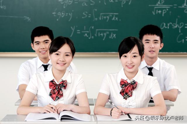 中小学生课堂常规