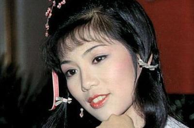 谁知道三级连续剧讲杨贵妃的片名叫什么?