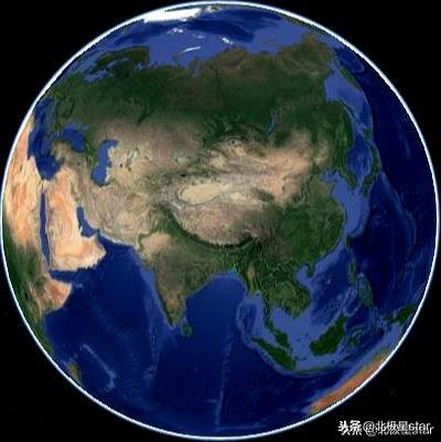亚洲气候-百科