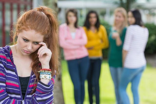 雇人强奸同学,自己却被强奸:是运气使然,还是苍天有眼?