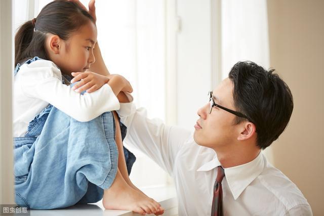 """当孩子问""""我为什么要学习?"""",家长这样回答可能最合适"""