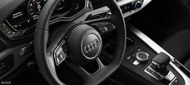 相对论.奥迪A5对比奔驰C级Coupe-手机新浪汽车