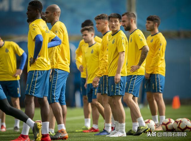 <b>美式足球比分-阿韦拉多是目前最适合西班牙人的</b>