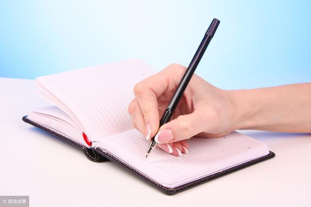 写软文可以月入五万,探索方法,职场人的兼职好捷径!