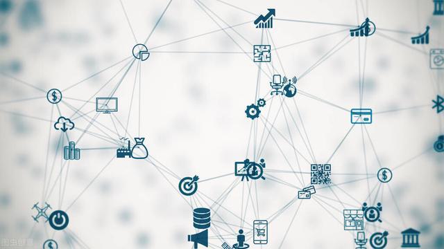 大数据时代,必须做好这3大布局:才能抢占新的造富机会