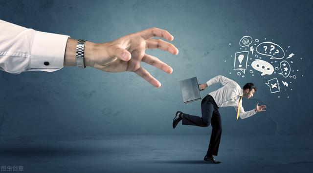 考勤管理软件完美工事为何深受广大企业青睐?答案在这里