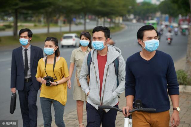 减薪、裁员、停产、放假:疫情下的外贸人正在经历一场寒冬