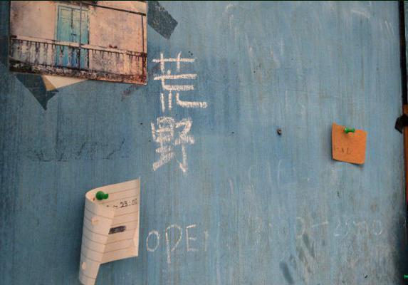 """刚刚,深圳唯一一家""""中国最美书店""""诞生,你知... _手机搜狐网"""
