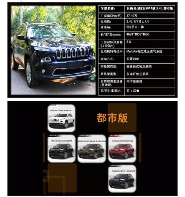 逍客全系特价车 销售 最高优惠6.5万_手机网易网