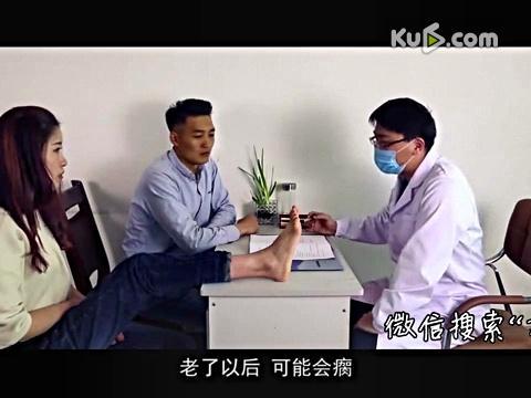 病房故事|武汉一线:医生和患者同贴战疫漫画,提振战胜病毒信心