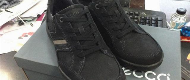 【图】磨砂皮鞋如何清洗?磨砂皮鞋清洗小妙招_名鞋库
