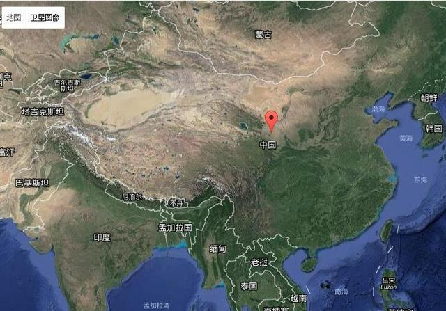北斗村卫星地图高清版,2019北斗村地图全... _中国地图高清版大图