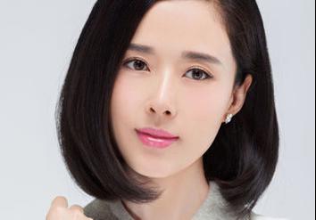 41岁颜丹晨近照曝光,气质优雅仙气十足,她结婚了吗?_手机搜狐网