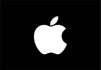 好的logo设计为什么重要?怎么做好一个logo?