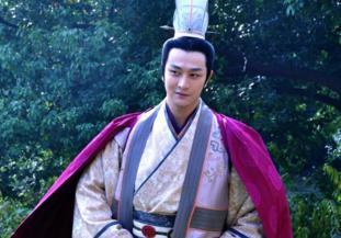《渴望》幕后故事:剧中的王沪生和丈母娘,竟然是一对真母子!