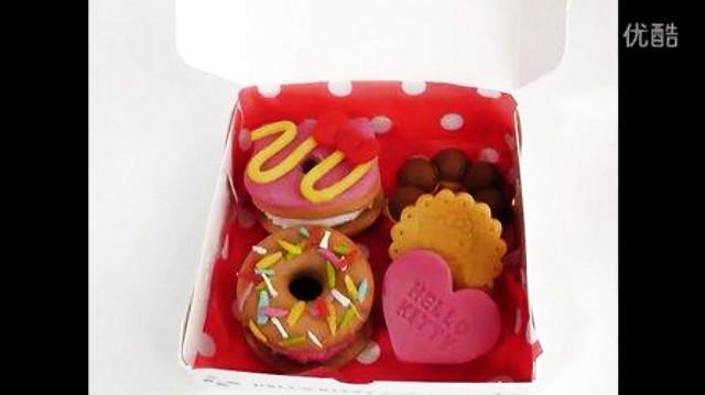甜甜圈彩泥-甜甜圈彩泥厂家、品牌、图片、热帖-阿里巴巴