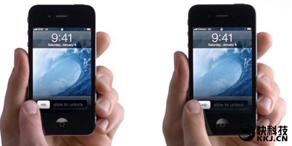 请问苹果手机不能滑动解锁怎么解决
