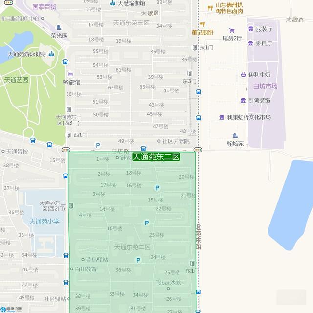 北京廣慈醫院是真的嗎