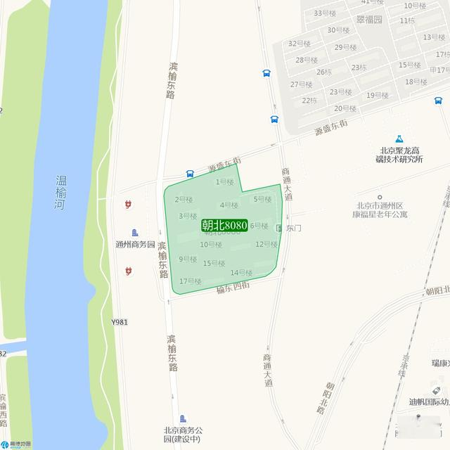 義縣凌河音樂噴泉